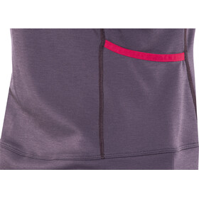 Mountain Equipment Cobra - Midlayer Mujer - violeta